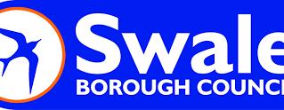 Boughton & Courtenay Ward Councillors Report - Feb 2020