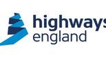 A2 Road Closures -  Highways England