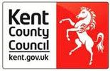 A message from your County Councillor - September 2020