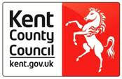 A message from your County Councillor - April/May 2020