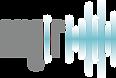 Augr_Logo 2.png