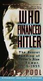 HitlerInterviewPhoto.jpg
