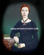 EmilyDickinsonFullColorRestorationemilyd