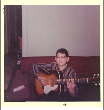 ELIOTGUITAR1965.JPG