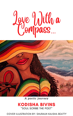Love With a Compass (3).png