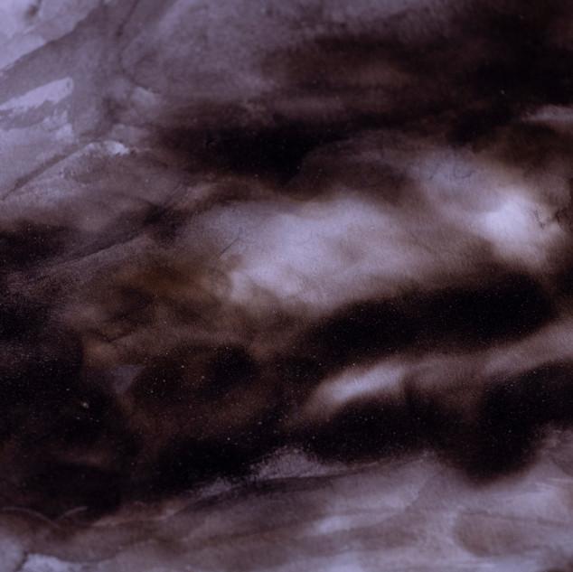 Transformer 2: smoke and ink detail