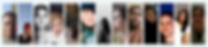 Screen Shot 2020-04-09 at 10.58.18 AM.pn
