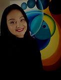Picture Bio. Claudia.jpg