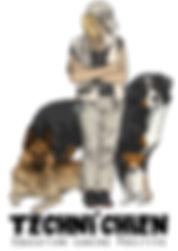 Logo T_edited.jpg