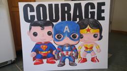 ia-pride-courage-banner_35223397995_o