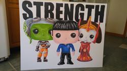 ia-pride-strength-banner_35057939852_o