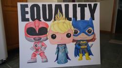 ia-pride-equality-banner_35223397625_o