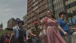 Boston Pride Parade_1528589723583.JPG_11937355_ver1.0_320_180