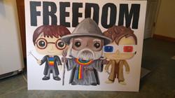 ia-pride-freedom-banner_34836779200_o