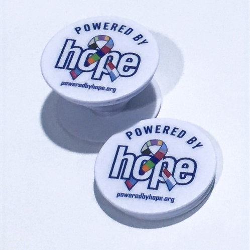 PBH Pop Socket
