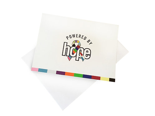 PBH Cards and Envelopes