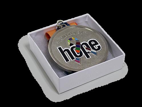 PBH Medal of Hope