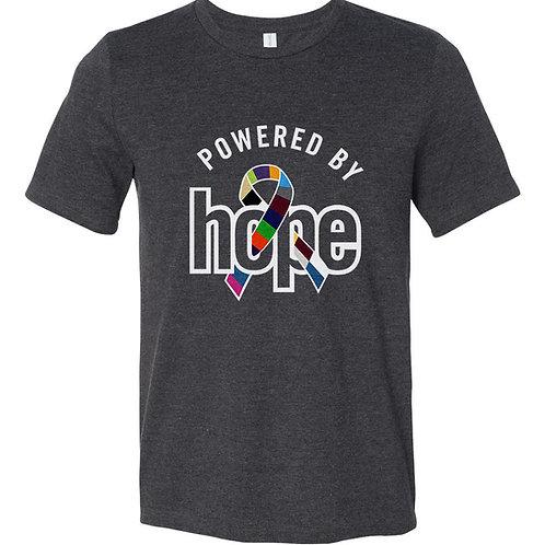 PBH Large Logo T-shirt