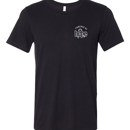 PBH Small Logo T-shirt