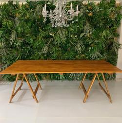 The Barn Table