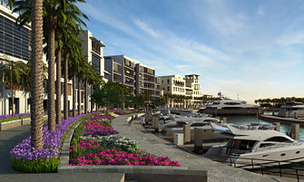 Albany Marina Streetscape_Final-cropped.