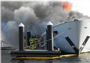 Rybo Fire (2).jpg