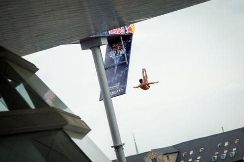 MR_160617_Cliff_Diving_Copenhagen_0007.j
