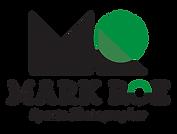Green_Logo.png