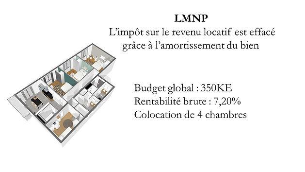 Présentation site LMNP LEMAITRE.jpg