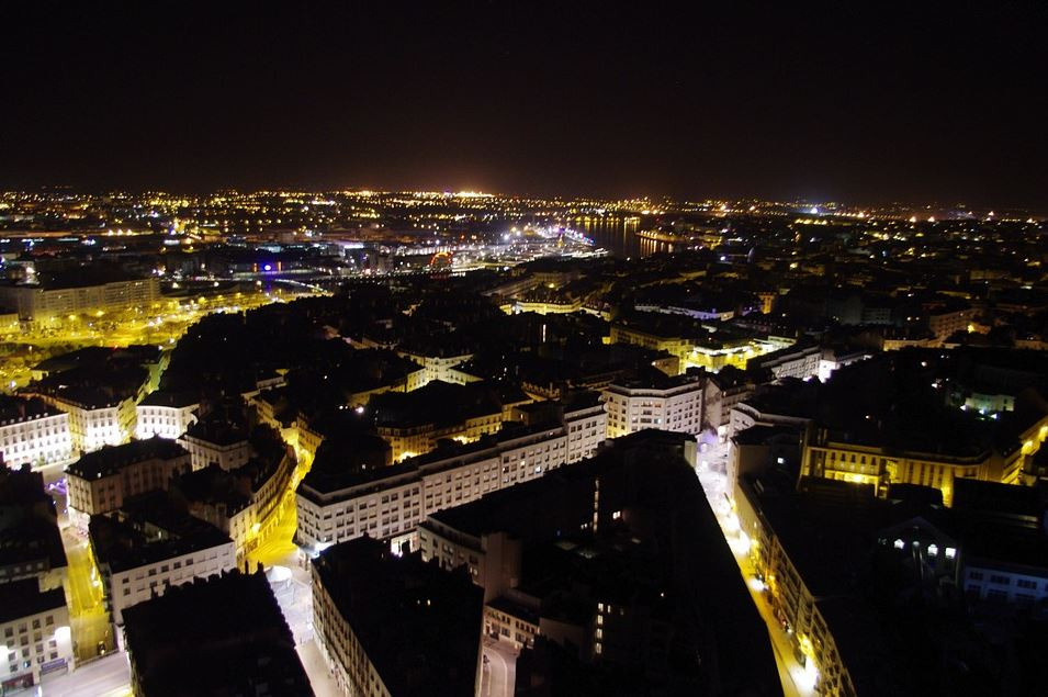 Nantes_night.JPG