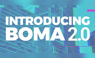 BOMA 2021_3_web.jpg