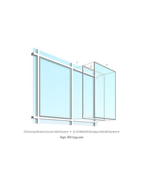 INOVUES Glazing Shield Diagram_update 4.
