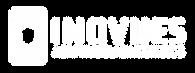 INOVUES_Logo_Hor_White_half-frame-01.png
