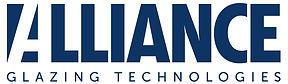 alliance-glazing-tech-logo.jpg