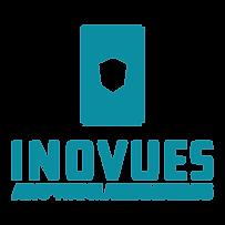 INOVUES_Logo_Color