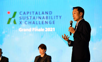 CapitaLand CSXC Award 1.jpg