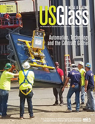 USGlass Magazine_June 2020_Page_1.jpg