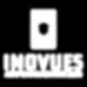 INOVUES_Logo_White