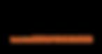 ATI-logo-2019-UT-RGB-800x422.png