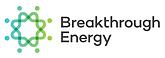 Breakthrough Energy logo.png