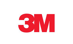 3M Warranty_1_web.jpg