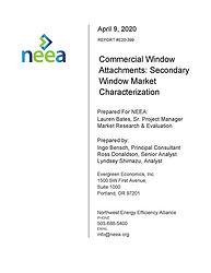 NEEA-Reports-Cover-Page_Secondary-Window