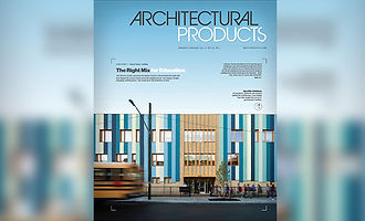 Arch Products Mag_1_web.jpg