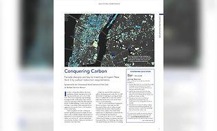 Conquering Carbon_2_web.jpg