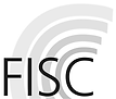 FISC-Logo png.png