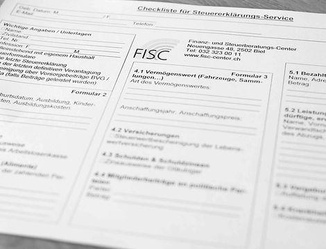 checkliste_steuern.jpg