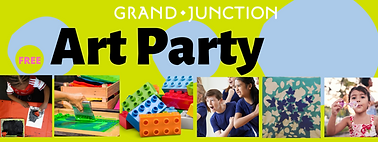 art-party-banner-2-1536x576.png