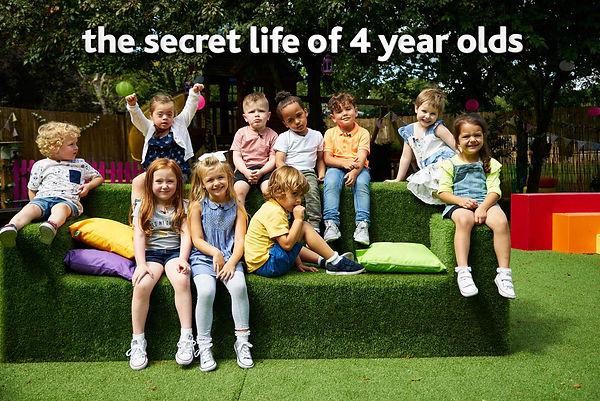 secret life.jpg