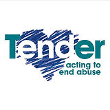 Tender-logo_St-Philips.jpg