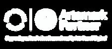 am-logo1-640x282.png